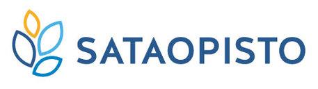 Sataopiston logo jpeg -muodossa