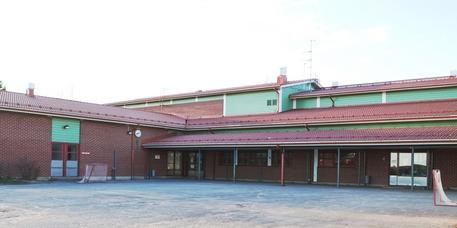 Sallilan koulu1